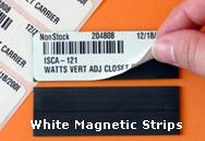Plain Magnets