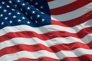 VA home loans for United States veterans offered by Northeast Funding Services