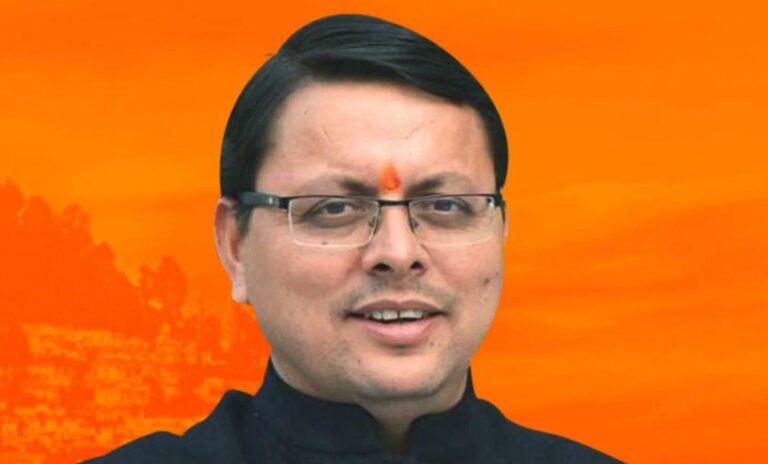 उत्तराखंड : CM धामी की धमक से बढ़ी कई उम्मीदें #mukhyadhara