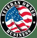 ViBAN Corporation