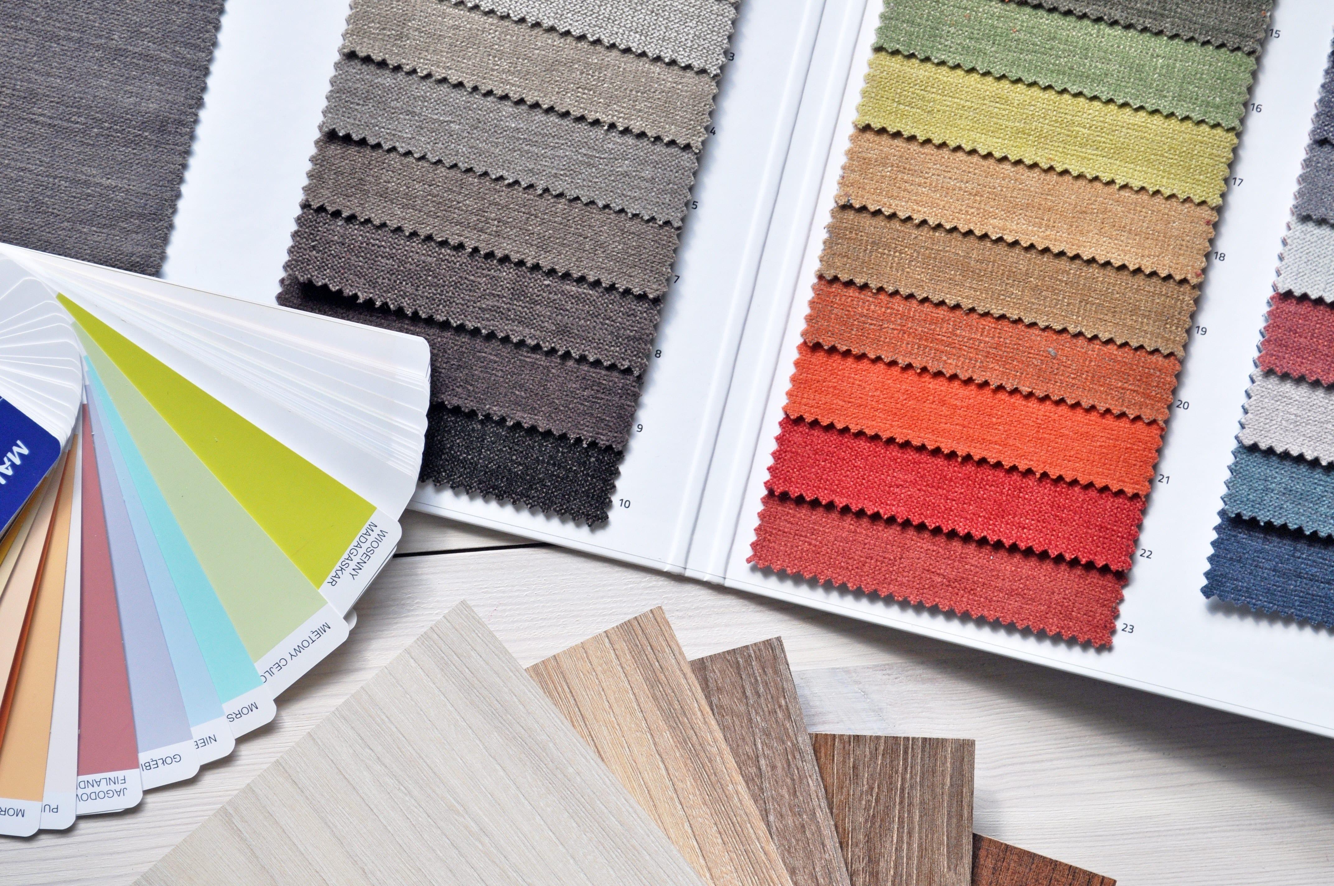art-business-color-276267