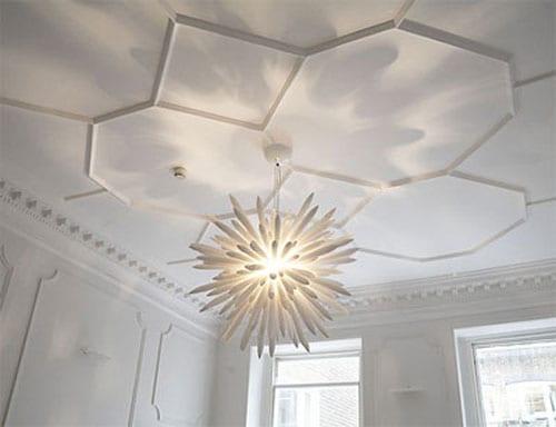 ceiling-molding-ideas-25