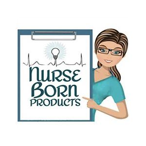 _0002_nurse-born-logo