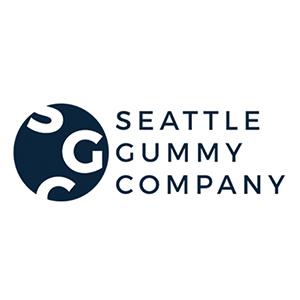 _0007_seattle-gummy-company