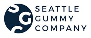 seattle-gummy-company