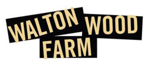 walton-wood-farm