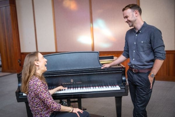 Fun-in-learning-to-sing-with-Margaret-Lampasi