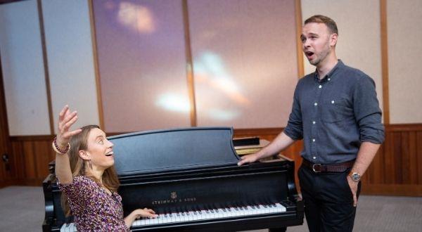 Joy-in-your-singing-freedom (