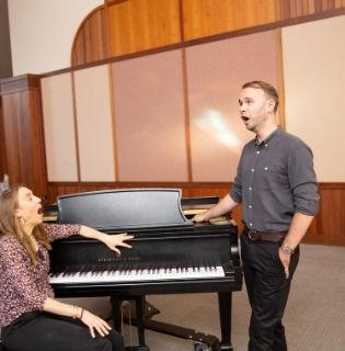 Voice-Body-Mind-Tune-Up-Course-by-Margaret-Lampasi