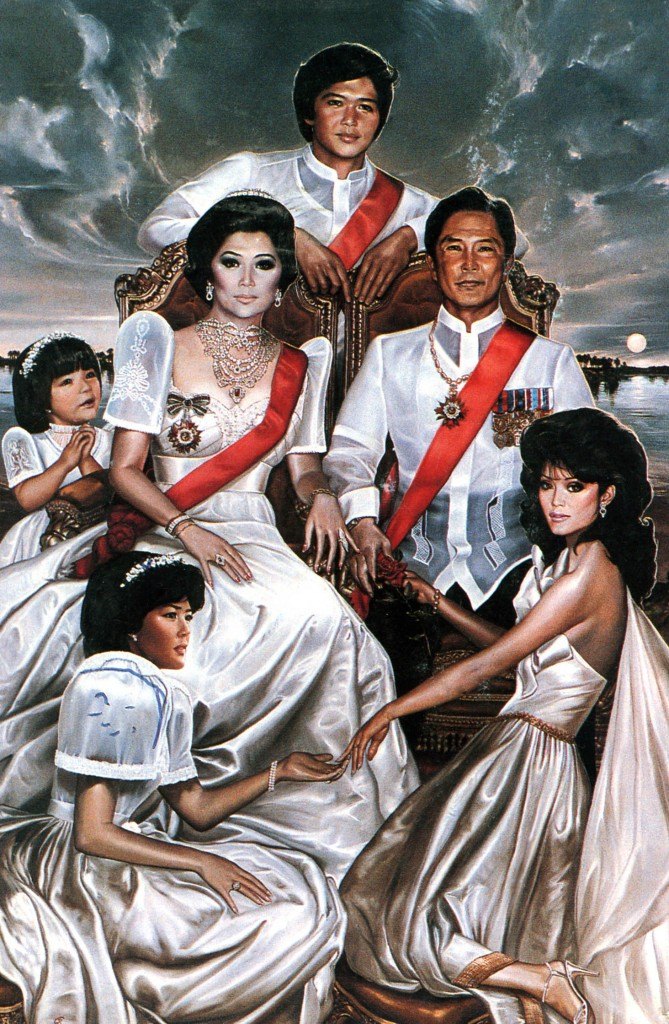 Marcos-Royalty-669x1024
