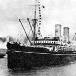 SS Polonia