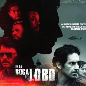 PosterBocaDelLoboTV