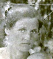 Rempel, Susanna (31)