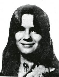Teresa, 17