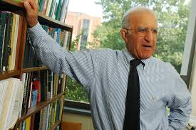Prof Bakhash