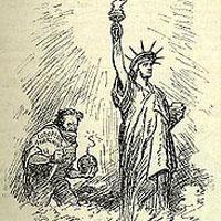 lady-liberty&terrorist