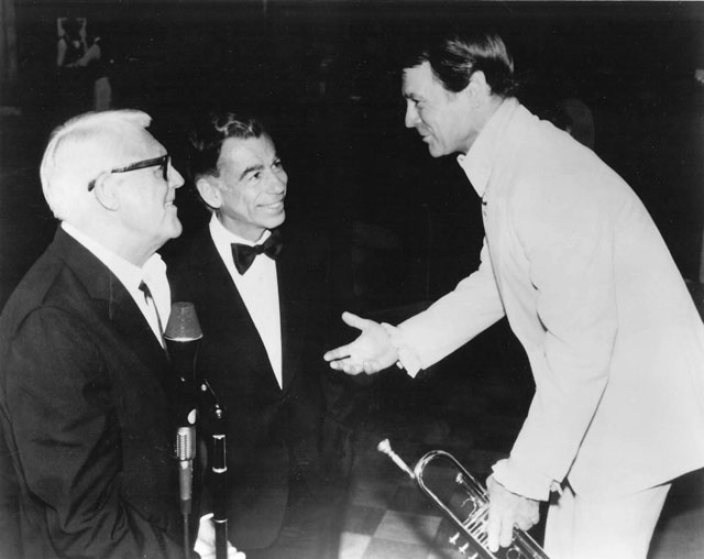 kirk kerkorian cary grant ray anthony
