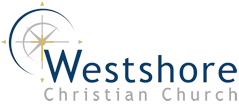 non-denominational,indepedent Church of Christ serving Holland Michigan and the greater West Michigan area- Westshore Christian Church