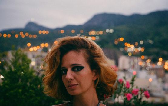 SÊLA anuncia novo site e celebra com evento na Casa Natura Musical