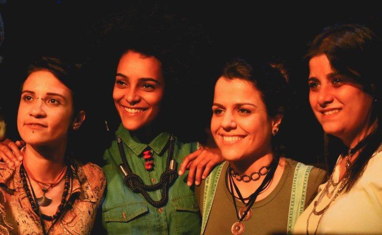 SÊLA realiza seu primeiro evento em Ribeirão Preto