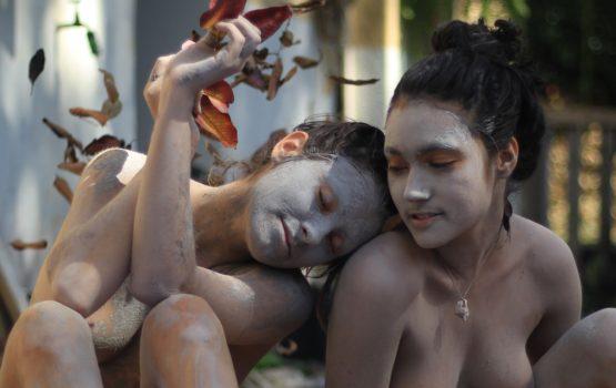 Mostra em BH reúne mais de quarenta mulheres artistas: conheça a Casarelas