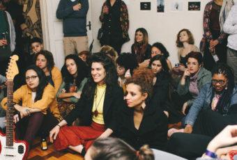 Coletânea SÊLA lança um single por semana em 2019