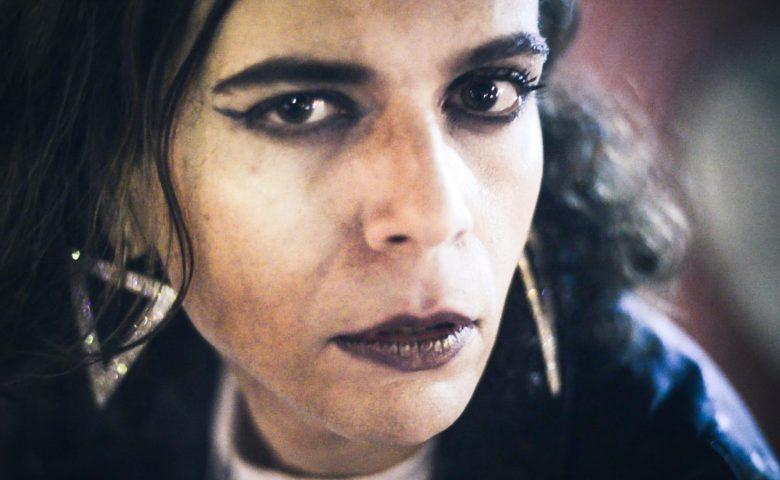 """""""Ser produtora musical é extensão da minha corpa transvestigênere"""": Malka"""