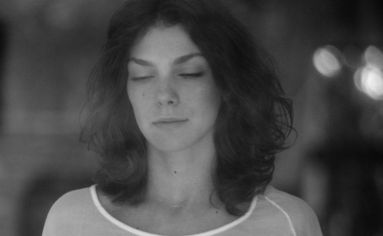 Sabia que Bárbara Eugênia também é produtora musical?