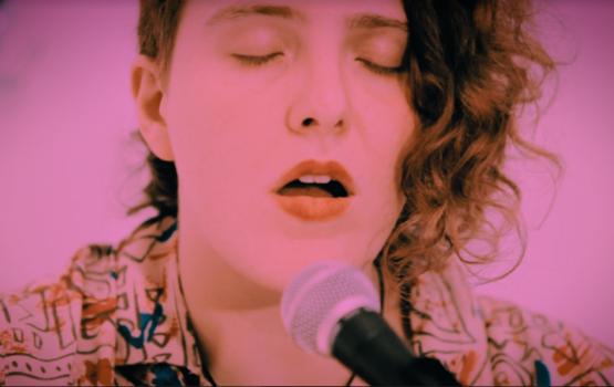 Novo single de Ana Roman é lançado pela Coletânea SÊLA