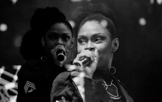 A maior pesquisa do país sobre mulher na música: participe do DATASIM