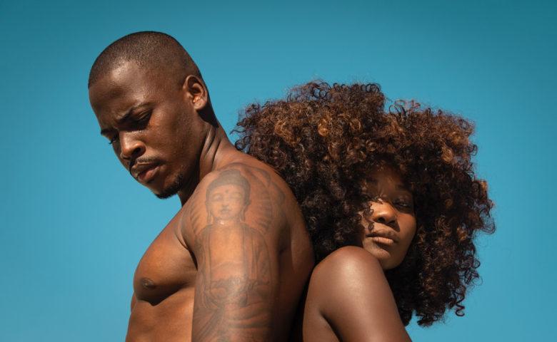 "Rap Afro Kuduro Trap: conheça Cold Jas e seu novo clipe ""Nigga Ma Love"""