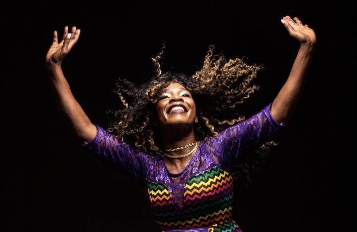 Tradições Africanas e inovação no novo clipe de Fanta Konaté