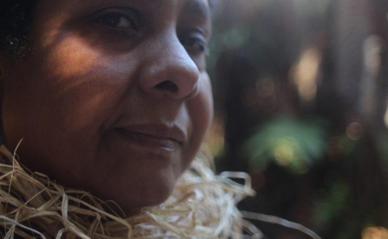 Fronteiras se entrelaçam na canção popular de Roseane Santos