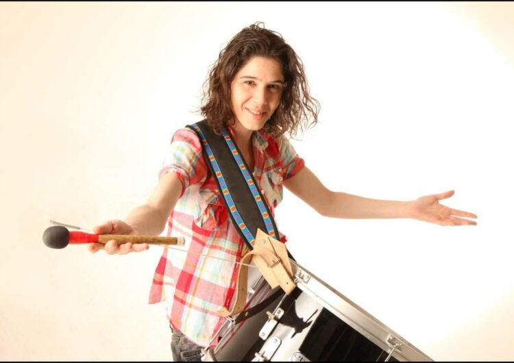 FestRio oferece mais de vinte atividades gratuitas para bateristas e percussionistas