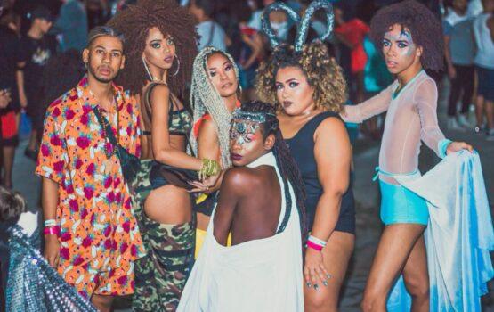 Mulheres negras falam sobre Impacto social e Arte como Negócio em websérie do Bekoo Das Pretas