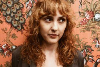 Semana PodSim: evento reúne mulheres que fazem podcasts