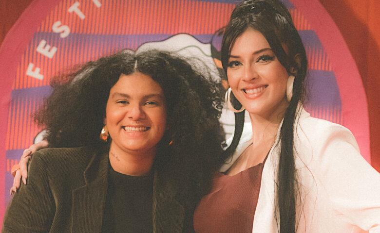 Festival Luz Del Fuego ganha edição online e ressalta importância feminina na cena cultural