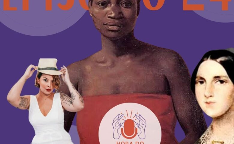 Dia da mulher negra, latino americana, indígena e caribenha
