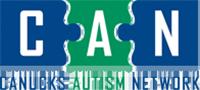 Canucks Autism Netowrk
