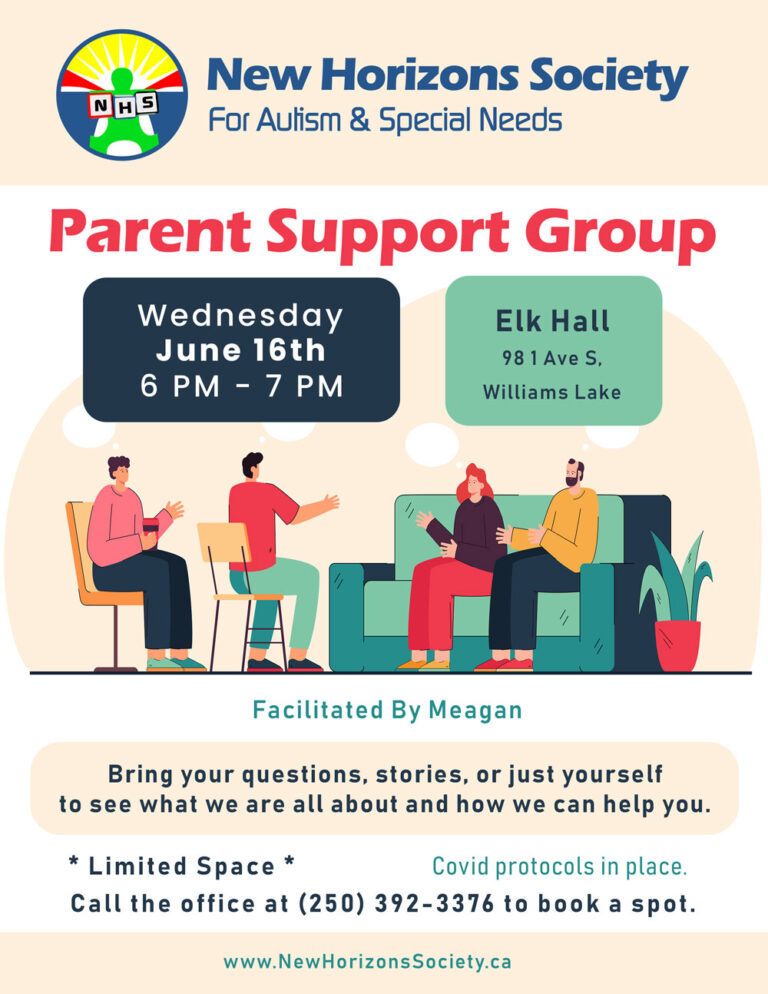ParentSupportGroup_NHS