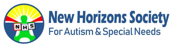 New Horizons Society