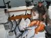 Victoria Fishing Charter