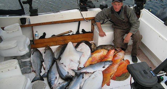 Port-Renfrew-Fishing5
