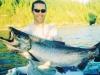 Port-Renfrew-Fishing3