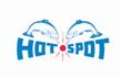 Hot Spot Lures