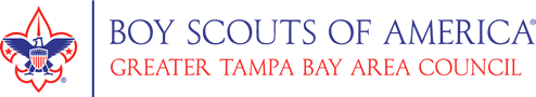 Greater Tampa Bay Area Council