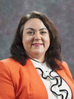 2021_08_06 Council Staff Portraits