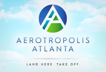 Aerotropolis Atlanta Alliance