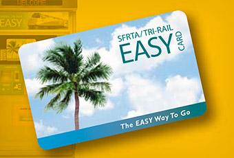 South Florida Regional Transportation Authority