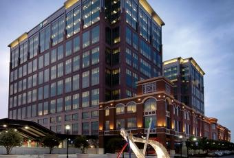 AT&T Metro Plan / Carter & Associates